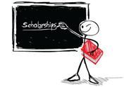 03-scholarships